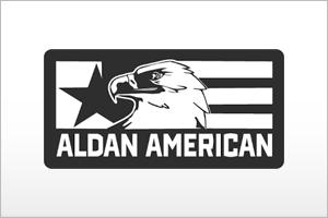 aldan-american-car-parts-marketing