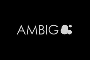 ambig-ecommerce-marketing