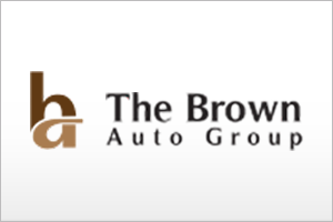 brown-auto-group-car-dealership-marketing