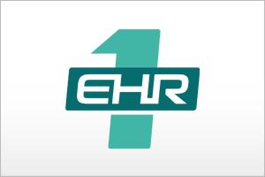 ehr-medical-business-marketing