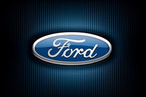 ford-car-dealership-marketing
