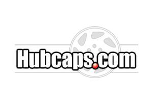 hubcaps-automotive-marketing
