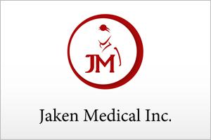 jaken-medical-equipment-marketing