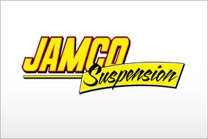 jamco-suspension-car-parts-marketing
