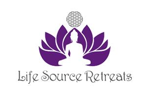 life-source-retreats_hotel-marketing
