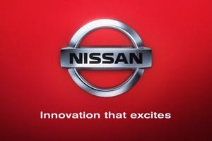 nissan-car-dealership-marketing