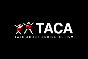 talk-about-curing-autism-nonprofit-marketing