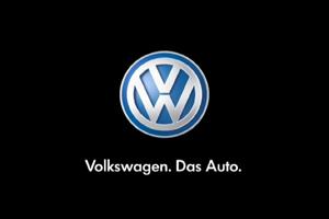 vw-car-dealership-marketing