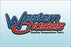 western-chassis-classic-car-parts-marketing